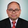 dr. Jevelin Sinuraya, Sp.An-KIC