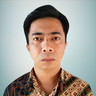 dr. Jhon Effrahim Ginting, Sp.PD