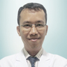 dr. Jimmi Marliston P. Aritonang, Sp.KJ