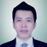 dr. Jimmy Edward Hilton Petrus Koan, Sp.B