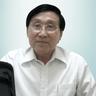 dr. Jimmy Gunawan, Sp.KJ