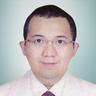 dr. Jipie Iman Satriyo, Sp.THT-KL