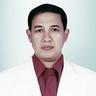 dr. Johan Arifin, Sp.An