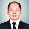 dr. Johan Gunadi, Sp.JP, FIHA