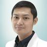 dr. Johan Kartayana, Sp.KK