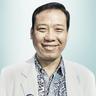 dr. Johan Talesu, Sp.KFR