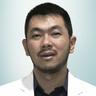 dr. Johan Winata, Sp.JP(K), FIHA