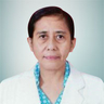 dr. Johana Herlin, Sp.S