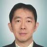 dr. Johanes Casay Chandrawinata, Sp.GK, MND
