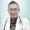 dr. Johanes Purwoto, Sp.PD-KEMD