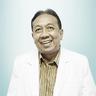 dr. Johanes Sarwono, Sp.PD-KGH