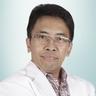 Dr. dr. Johannes Cancius Prihadi, Sp.U