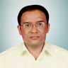 dr. Johannes Didong Sinulingga, Sp.B