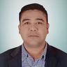 dr. Johannes Eliser Sebayang, Sp.THT-KL