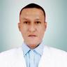dr. Johannes Manurung, Sp.BS