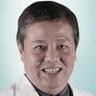 dr. Johannes Rachmawan Wibowo, Sp.U
