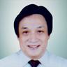 dr. Johanus Wibowo Soelistyo, Sp.U
