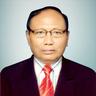dr. John Abas Kaput, Sp.OG
