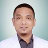 dr. John Frans Sitepu, Sp.An, M.Ked(An), FIPM
