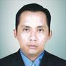 dr. John Marlan Tua Sibagariang, Sp.KJ