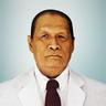 dr. John Misto Sangkai, Sp.B