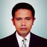 dr. John Wesley Situmorang, Sp.B
