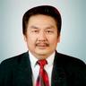 dr. Johnsen Mailoa, Sp.OG
