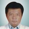dr. Johnson Hutapea, Sp.OG(K)Onk