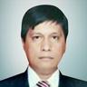 dr. Johny Marpaung, Sp.OG