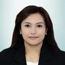 dr. Joice Sonya Gani Panjaitan, Sp.KK