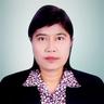 dr. Jojor Putrini Sinaga, Sp.KJ