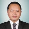 dr. Joko Anom Suryawan, Sp.U