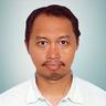 dr. Joko Purwito, Sp.B