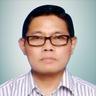 dr. Joko Siswoyo, Sp.GK, MS