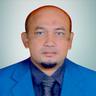 dr. Joko Susilo, Sp.An