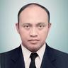 dr. Joko Susilo, Sp.P