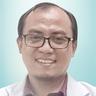 dr. Joko Wiyanto, Sp.PD