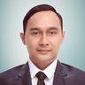 dr. Jonathan Chandra Nainggolan, Sp.OG