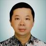 dr. Jonathan Samuel, Sp.Rad