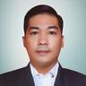 dr. Jonni Sastra Manurung