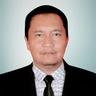 dr. Jordan Tambunan, Sp.BS