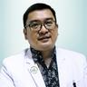 dr. Jose Laksmana Anggowarsito, Sp.KK, G. Dip.Derm