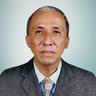 dr. Josef Budi Setiono, Sp.A