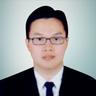 dr. Joseph Ananggadipa, Sp.B, M.Si. Med