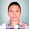 dr. Josua Partogi Saing, Sp.B(K)Onk