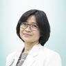 dr. Jovita Maria Melania Setiawan, Sp.KFR