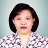 dr. Joyce Kambodji, Sp.S