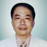 dr. Juan Suseno Haryanto, Sp.KFR