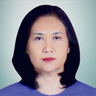 dr. Judiawati Hayat, Sp.THT