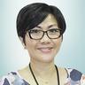dr. Judith Evarina Crecenda, Sp.M